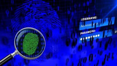 Certificación en Informatica Forense | IDF